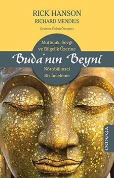 Buda'nın Beyni resmi