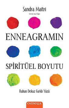 Enneagram'ın Spiritüel Boyutu resmi