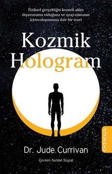 Kozmik Hologram resmi