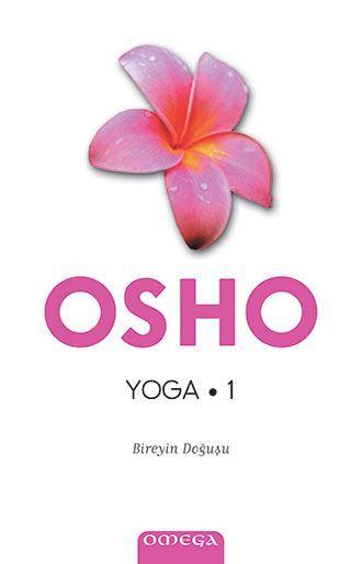 Yoga - Bireyin Doğuşu (1. kitap)