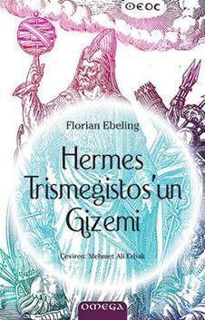 Hermes Trismegistos'un Gizemi resmi