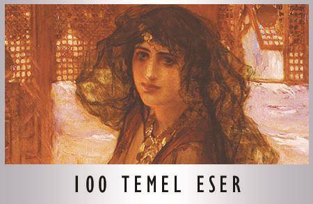 100 Temel Eser kategorisi için resim