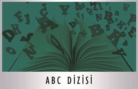 ABC dizisi kategorisi için resim