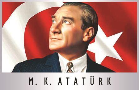 Mustafa Kemal Atatürk kategorisi için resim