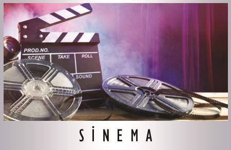 Sinema kategorisi için resim