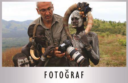 Fotoğraf kategorisi için resim