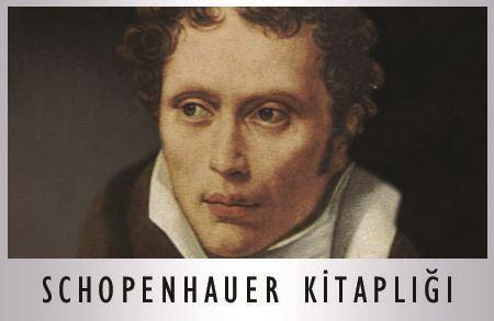 Schopenhauer Kitaplığı kategorisi için resim