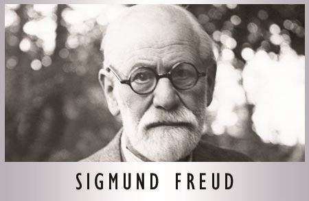 Sigmund Freud Kitaplığı kategorisi için resim