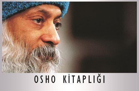 Osho Kitaplığı kategorisi için resim