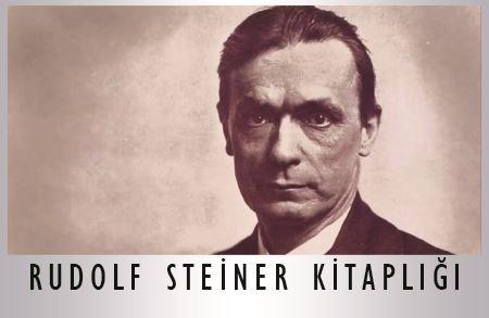 Rudolf Steiner Kitaplığı kategorisi için resim