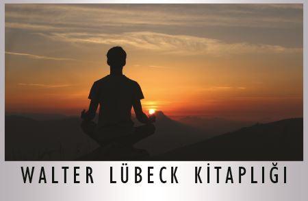 Walter Lübeck Kitaplığı kategorisi için resim