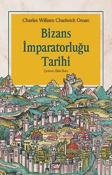Bizans İmparatorluğu Tarihi resmi