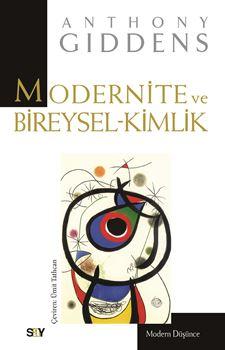 Modernite ve Bireysel Kimlik resmi