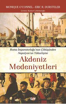 Akdeniz Medeniyetleri resmi