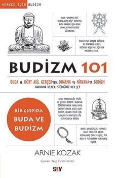 Budizm 101 resmi