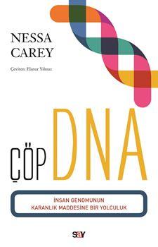 Çöp DNA resmi
