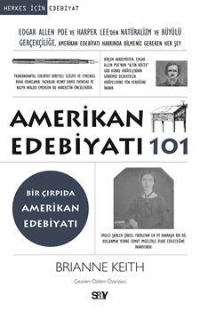 Amerikan Edebiyatı 101 resmi