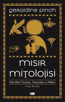 Mısır Mitolojisi resmi