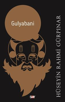 Gulyabani resmi