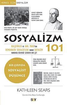 Sosyalizm 101 resmi