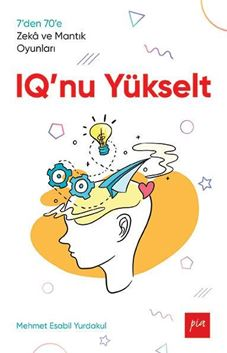 IQ'nu Yükselt resmi
