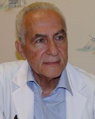 Yazarın resmi Ali Eşref Müezzinoğlu