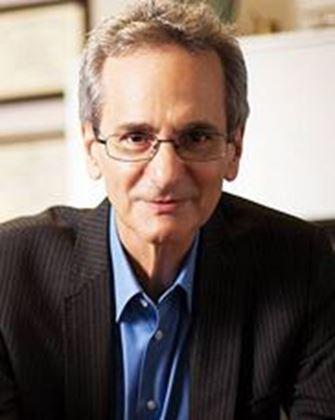 Yazarın resmi Gary Small (Dr.)