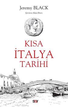 Kısa İtalya Tarihi resmi