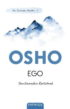 Ego resmi