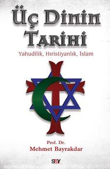 Üç Dinin Tarihi resmi