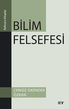 Bilim Felsefesi resmi