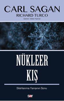 Nükleer Kış resmi