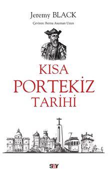 Kısa Portekiz Tarihi resmi