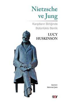 Nietzsche ve Jung resmi